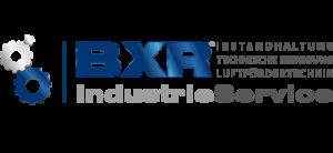 BXR Industrie Service Dienstleistungsunternehmen Entsorgung
