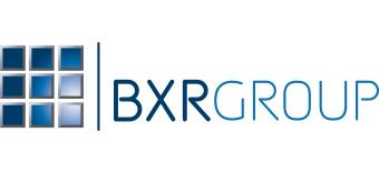 BXR GROUP